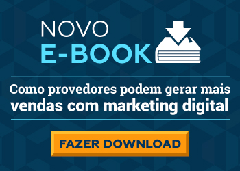 marketing digital para provedores