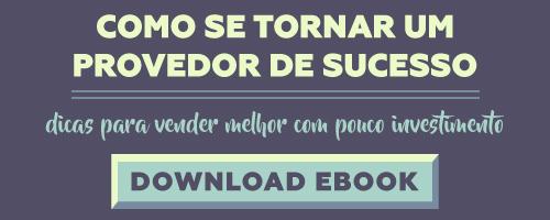 e-book-como-se-tornar-um-provedor-de-sucesso