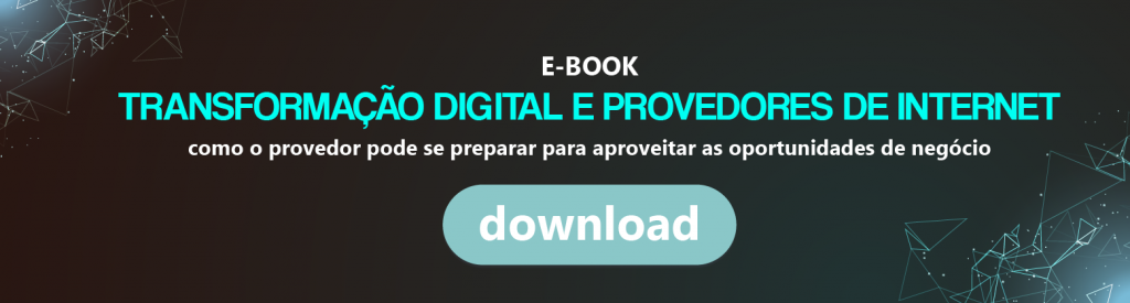 eBook Transformação Digital